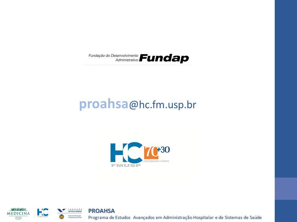 proahsa@hc.fm.usp.br