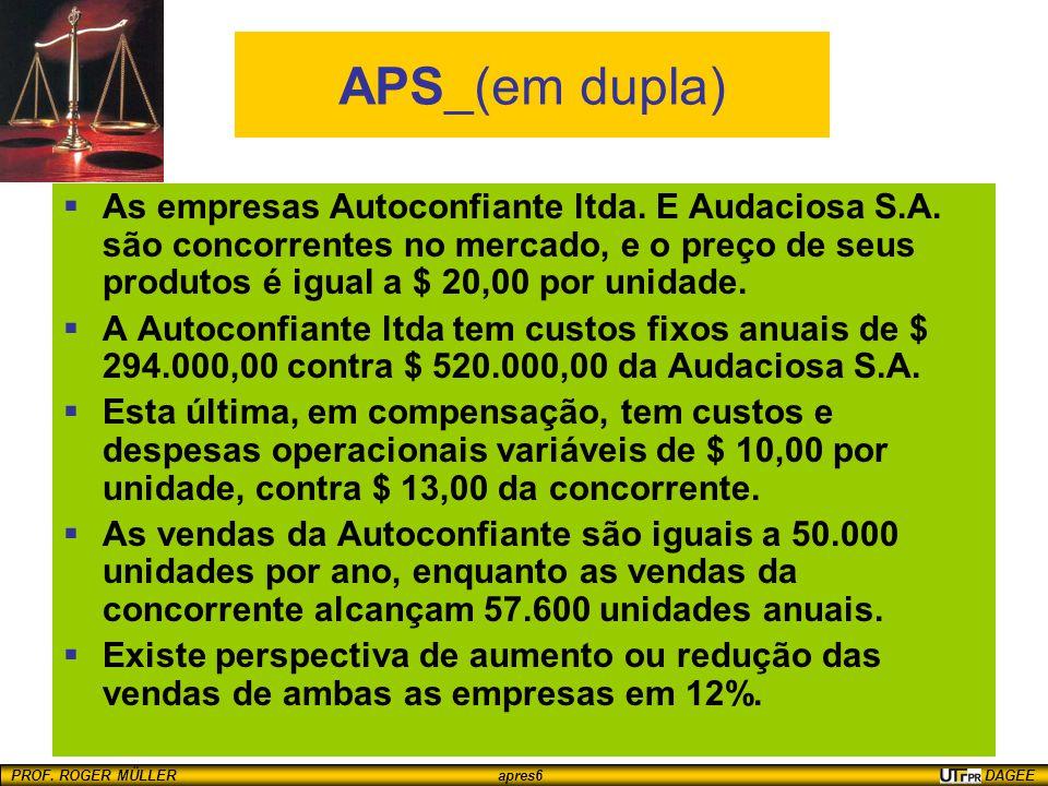 APS_(em dupla)