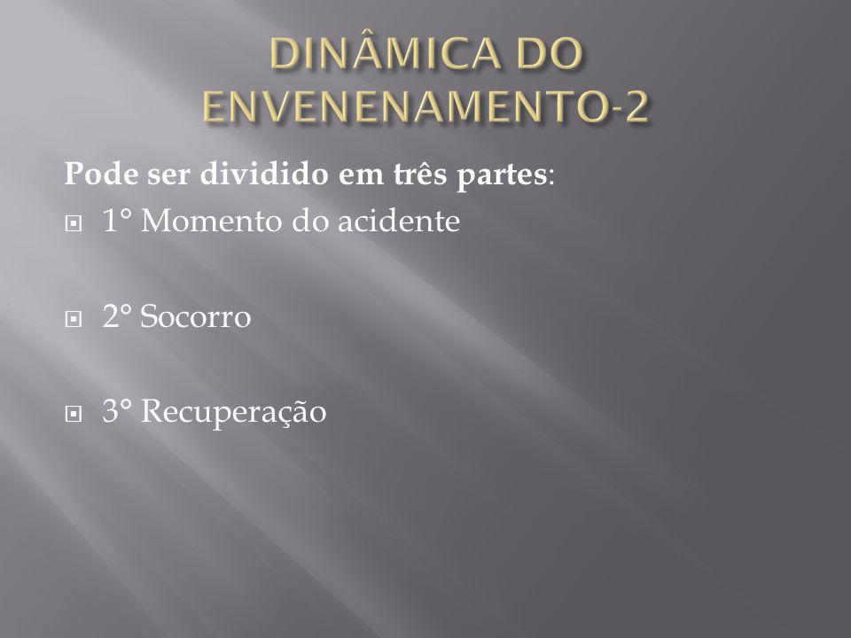 DINÂMICA DO ENVENENAMENTO-2