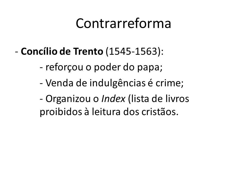 Contrarreforma