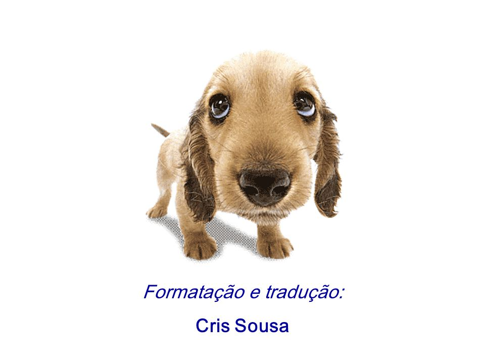 Formatação e tradução:
