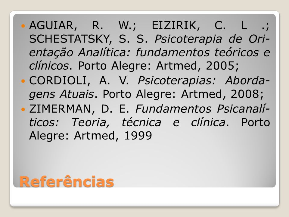 AGUIAR, R. W. ; EIZIRIK, C. L. ; SCHESTATSKY, S. S