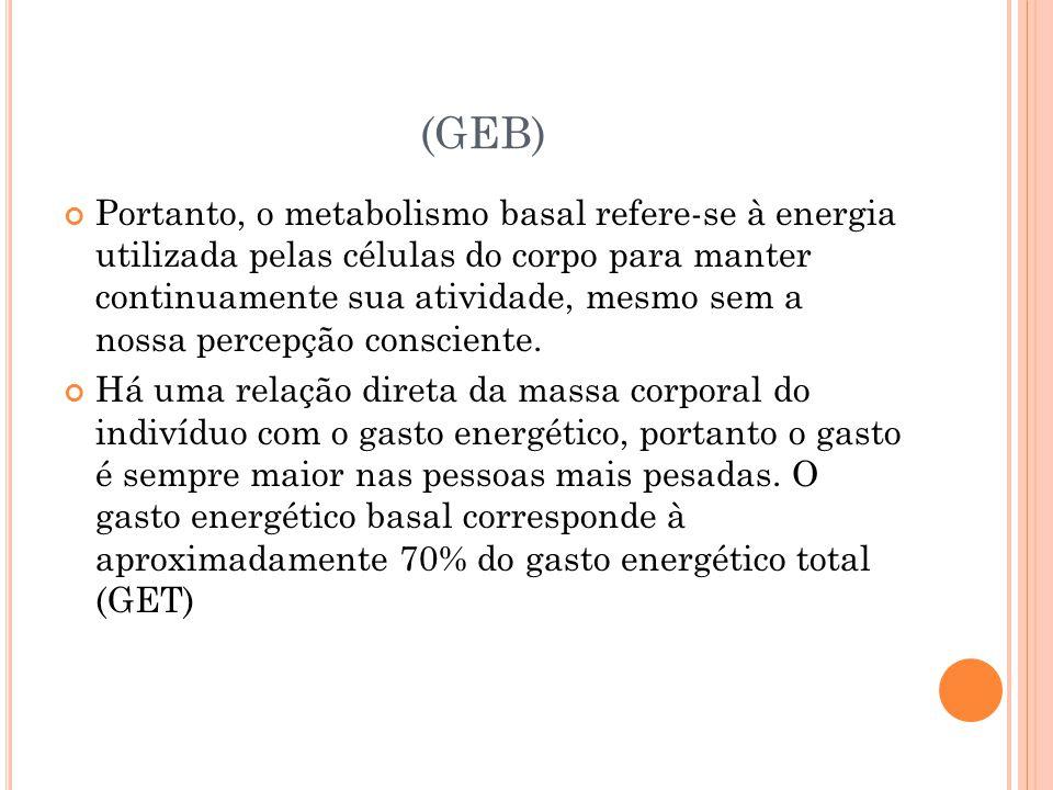 (GEB)