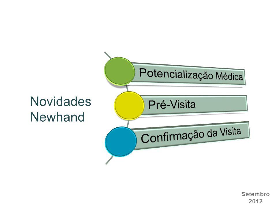 Potencialização Médica