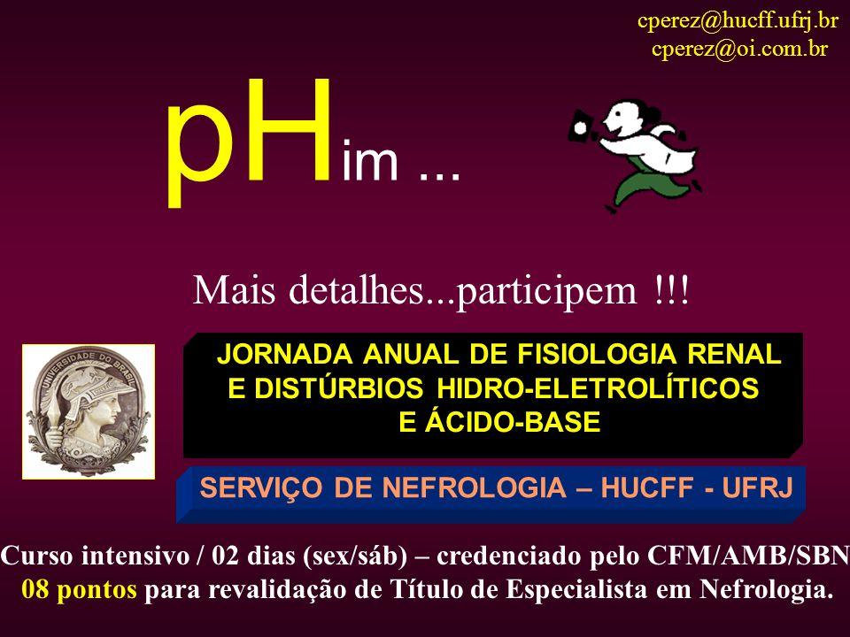 pHim ... Mais detalhes...participem !!!