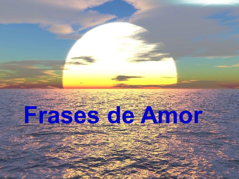 Frases de Amor 09 09