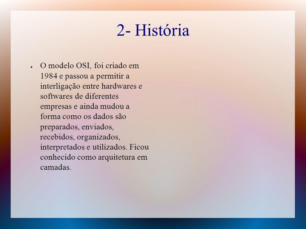 2- História