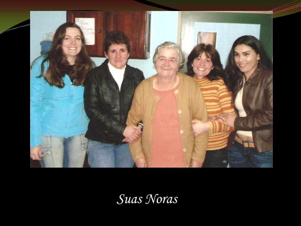 Suas Noras