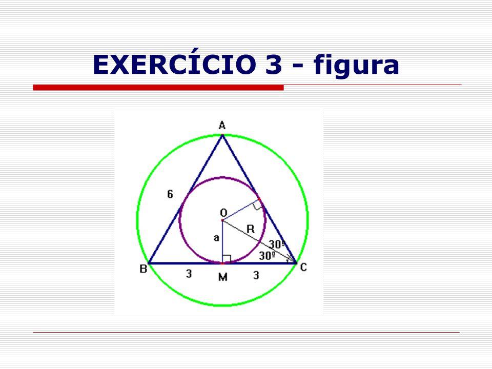 EXERCÍCIO 3 - figura