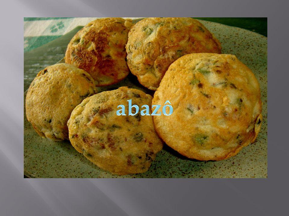 abazô