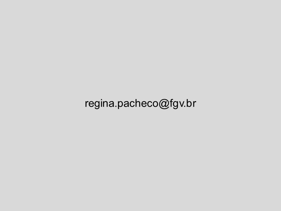 regina.pacheco@fgv.br