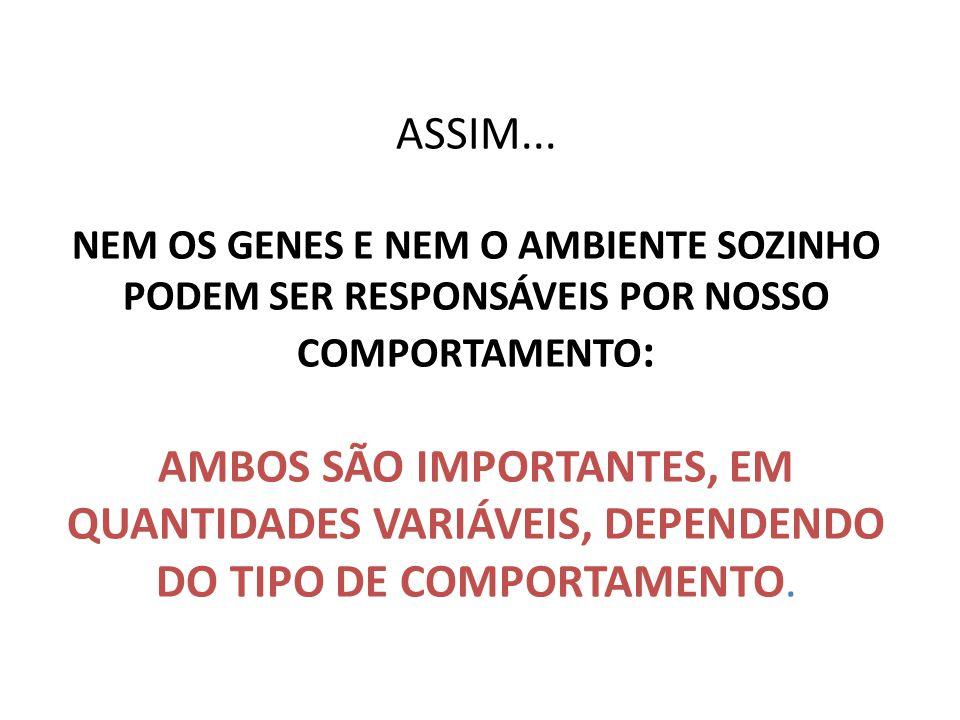 ASSIM...