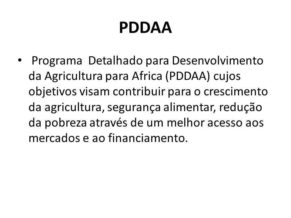 PDDAA