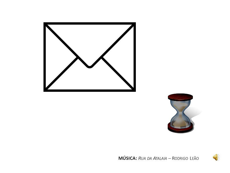 MÚSICA: Rua da Atalaia – Rodrigo Leão