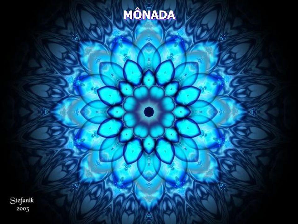 MÔNADA