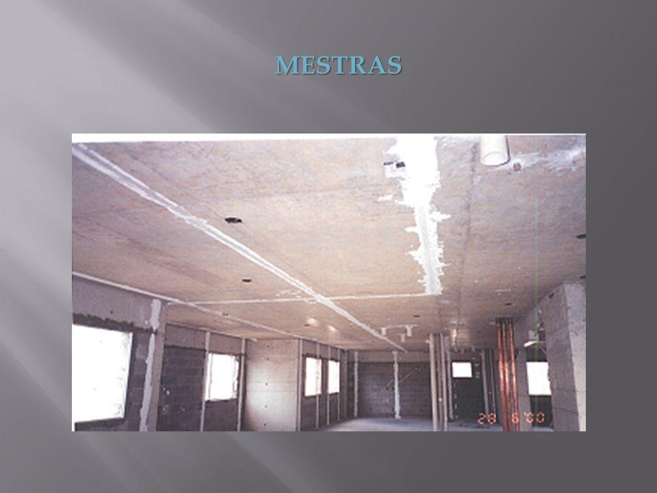 MESTRAS