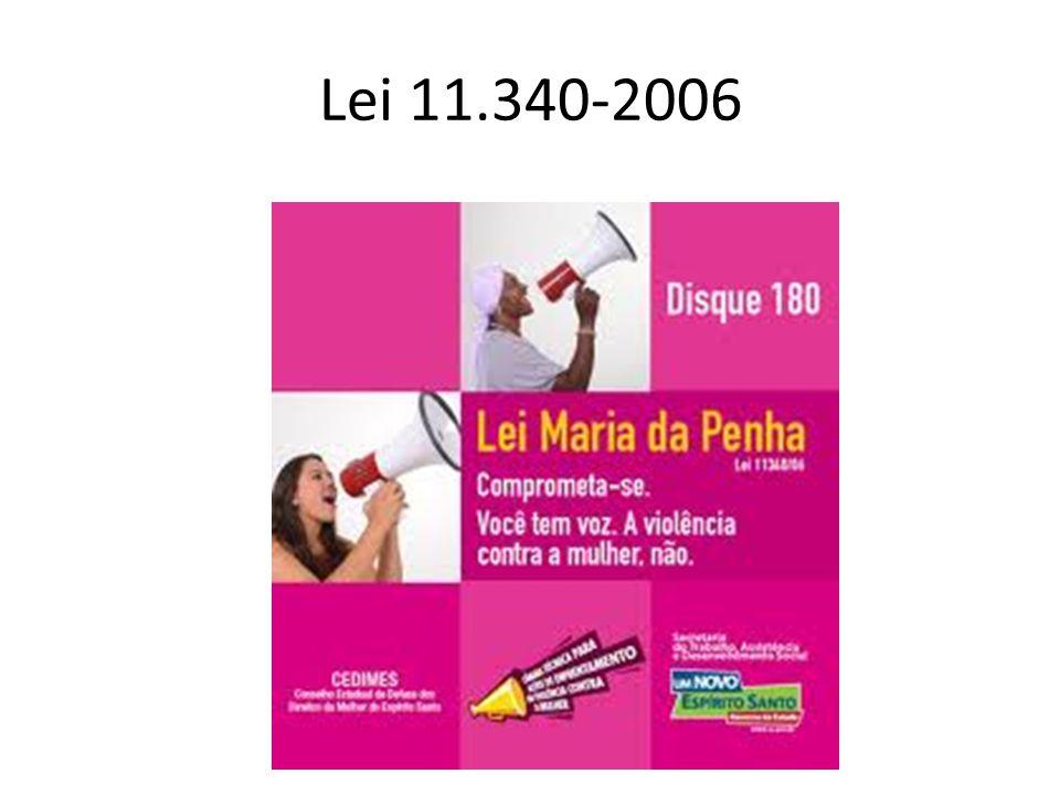 Lei 11.340-2006