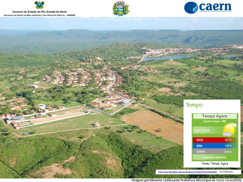 http://www. cerrocora. rn. gov. br/portal1/intro. asp