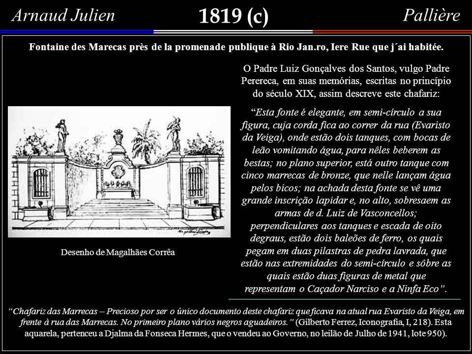1819 (c) Arnaud Julien Pallière
