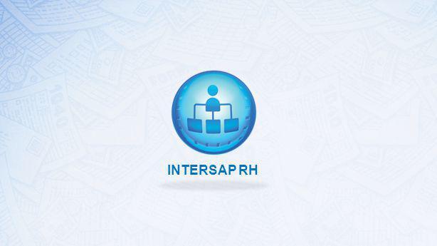 INTERSAP RH Cover 1