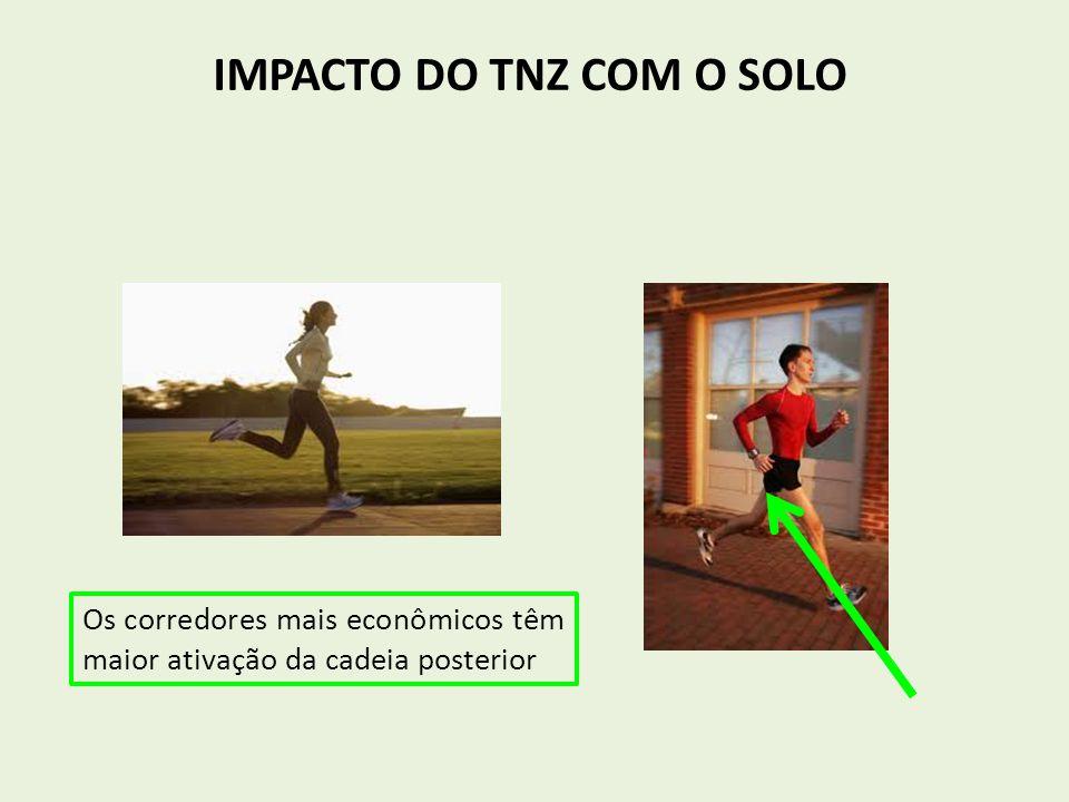 IMPACTO DO TNZ COM O SOLO