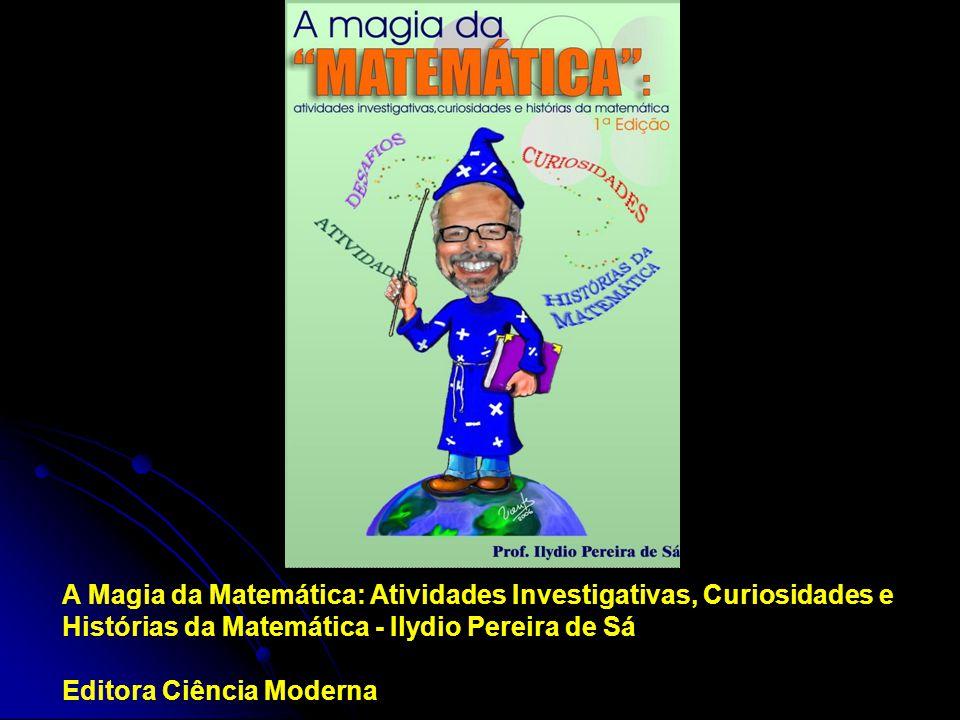 Editora Ciência Moderna
