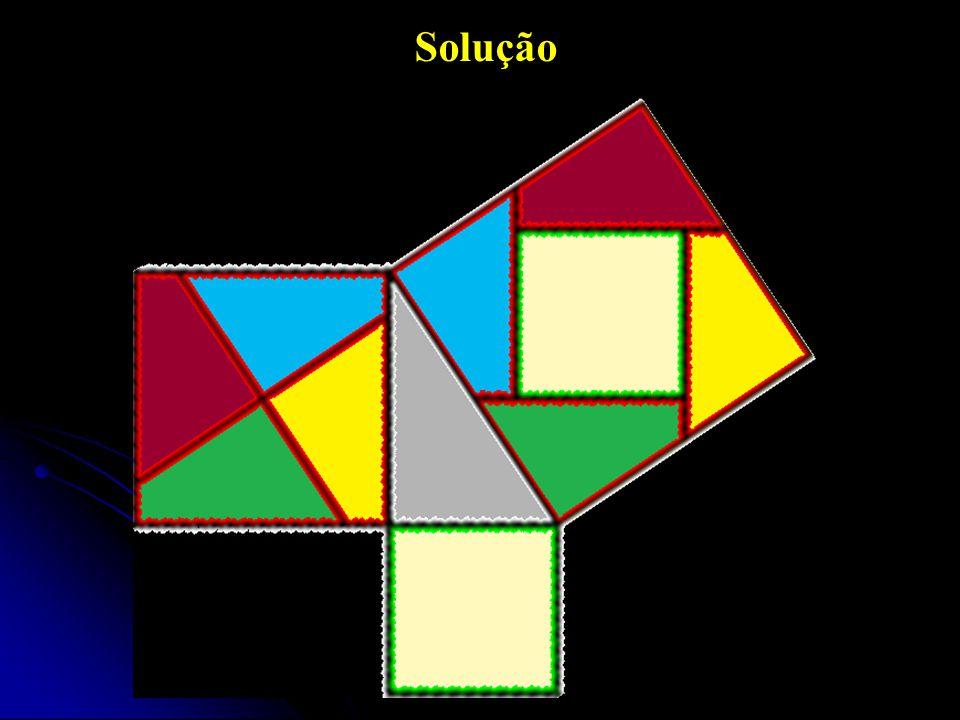 Solução 29