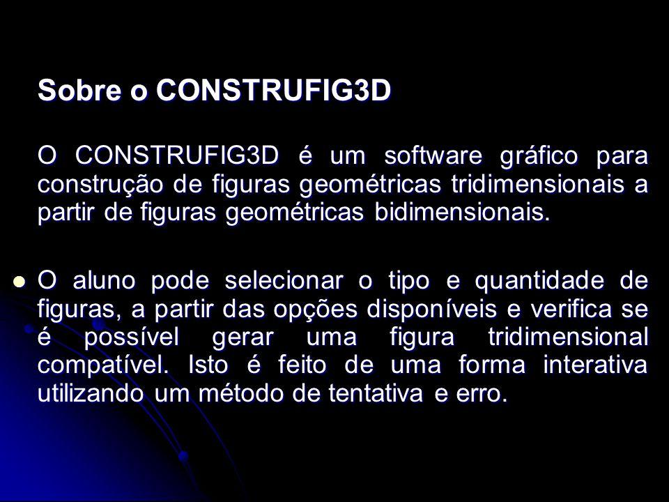 Sobre o CONSTRUFIG3D