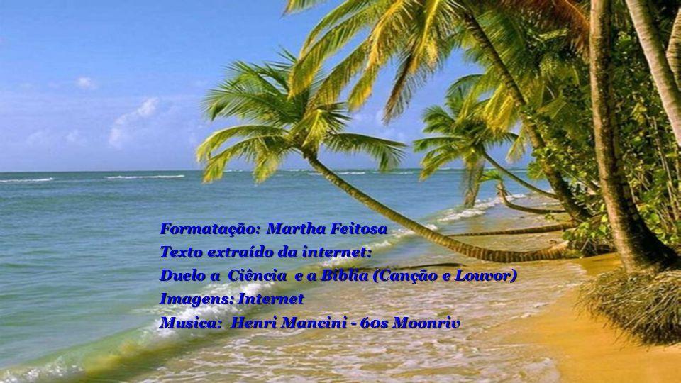 Formatação: Martha Feitosa