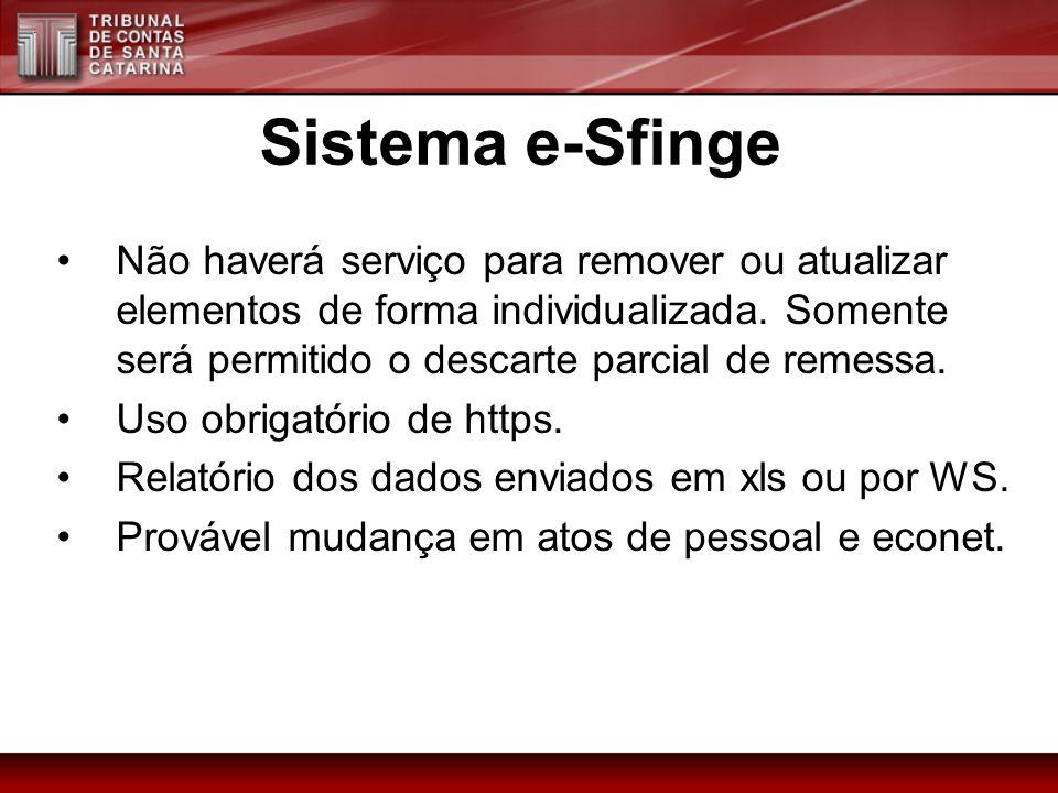 Sistema e-Sfinge
