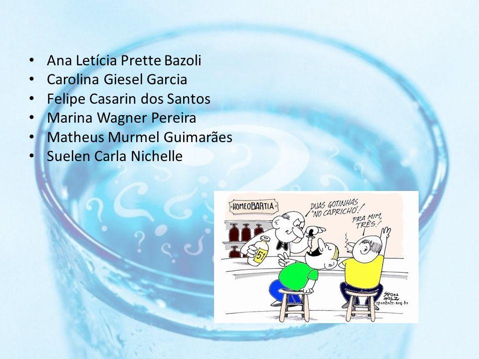 Ana Letícia Prette Bazoli