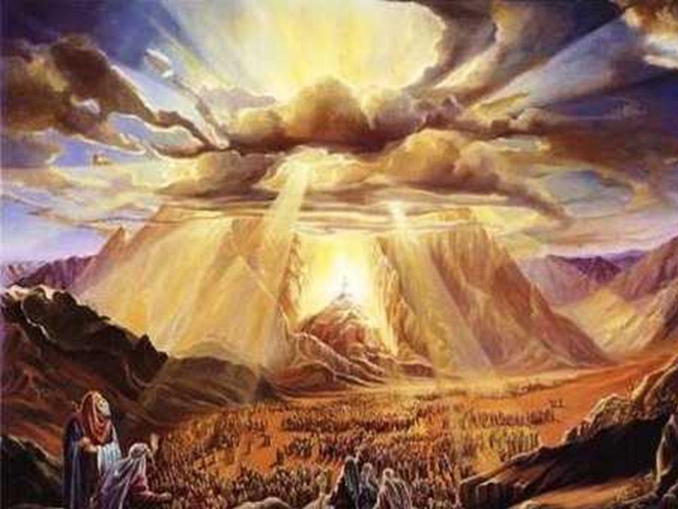Na 1ª leitura, Deus convida a uma MESA farta e gratuita