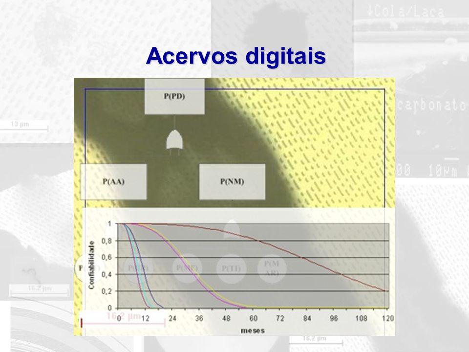 Acervos digitais 1