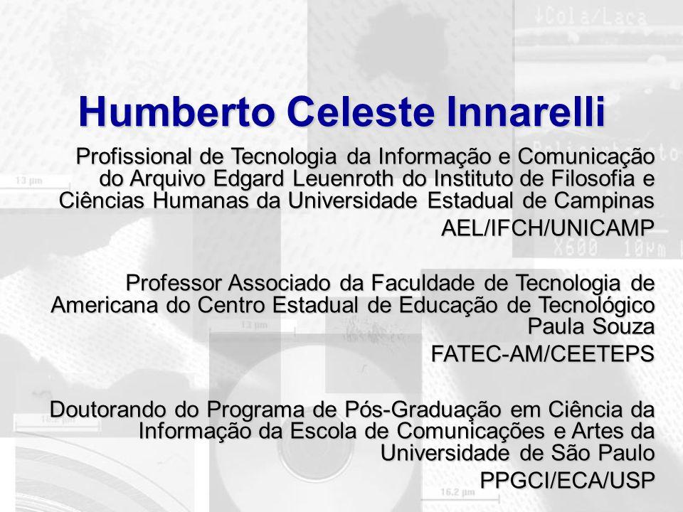 Humberto Celeste Innarelli