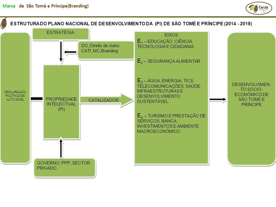 E1 – EDUCAÇÃO, CIÊNCIA, TECNOLOGIA E CIDADANIA.