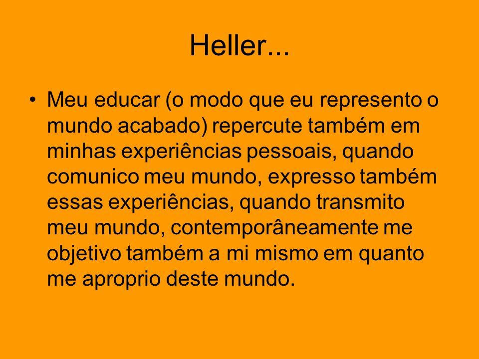 Heller...