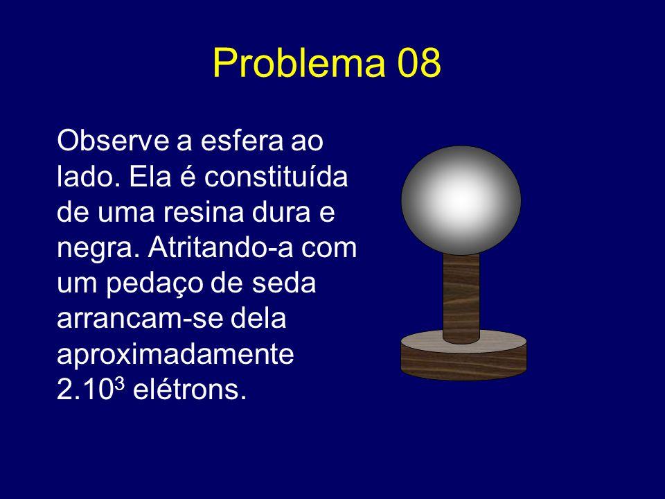 Problema 08