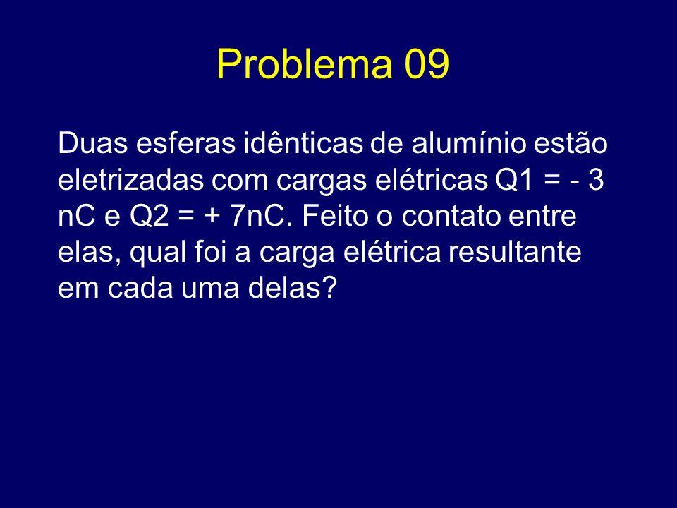 Problema 09