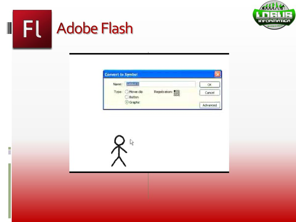 Adobe Flash 27