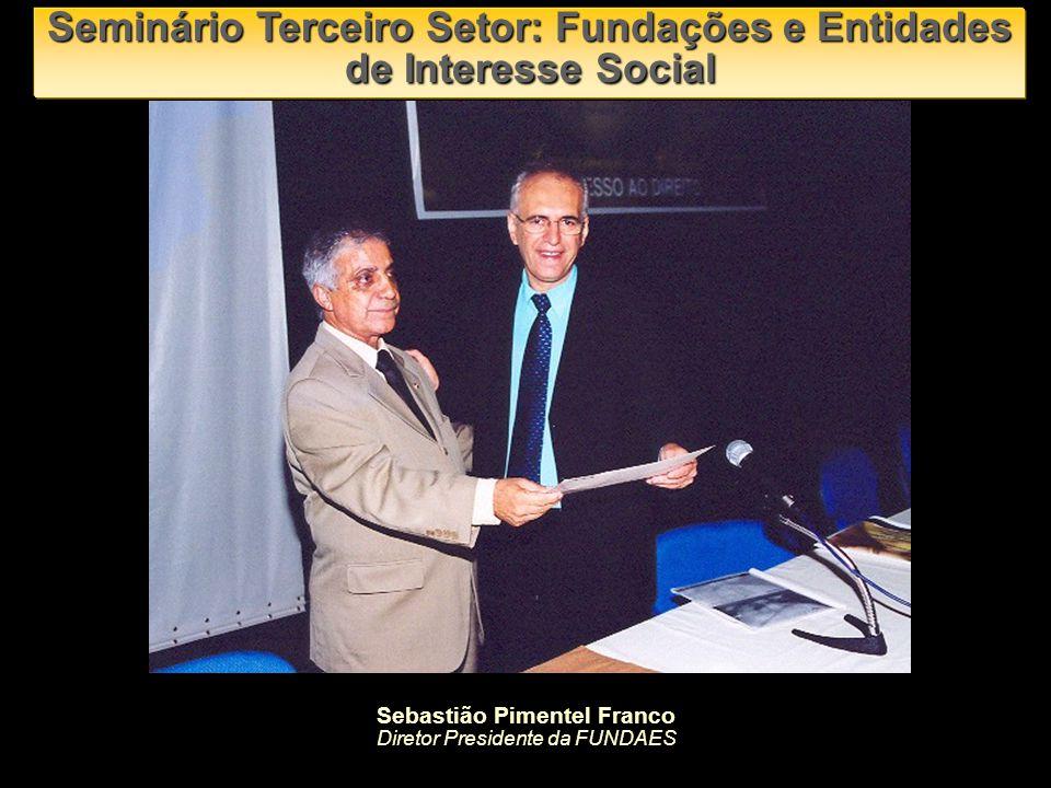 Sebastião Pimentel Franco