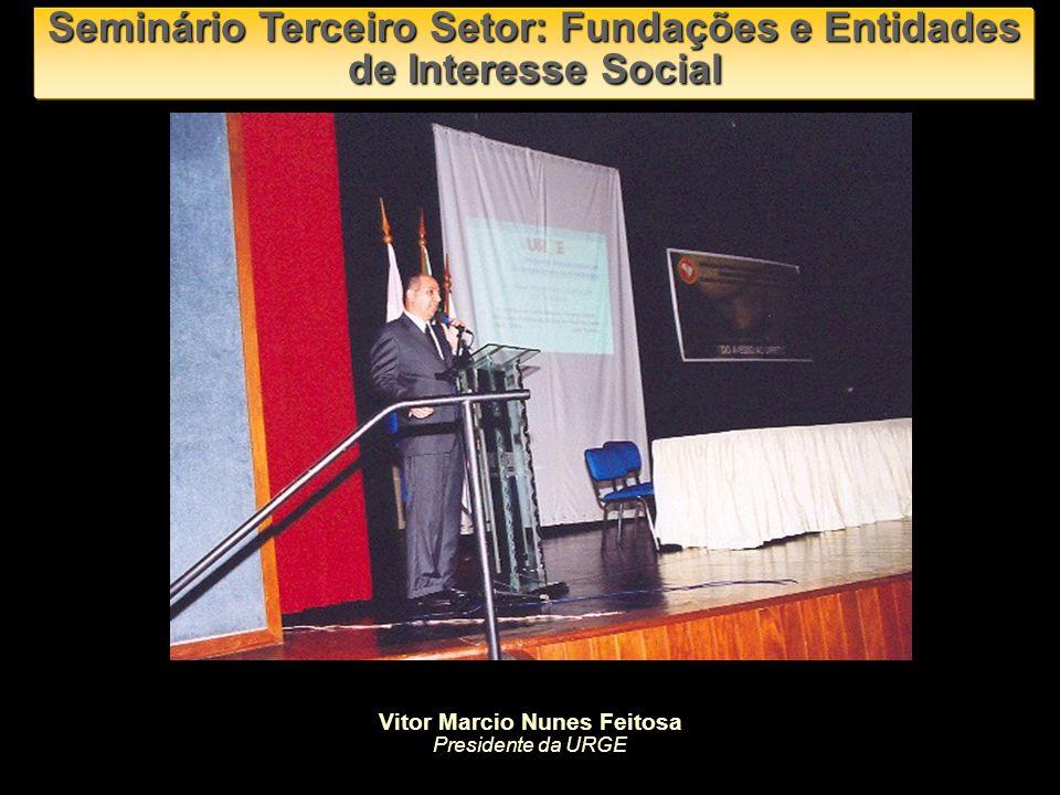 Vitor Marcio Nunes Feitosa