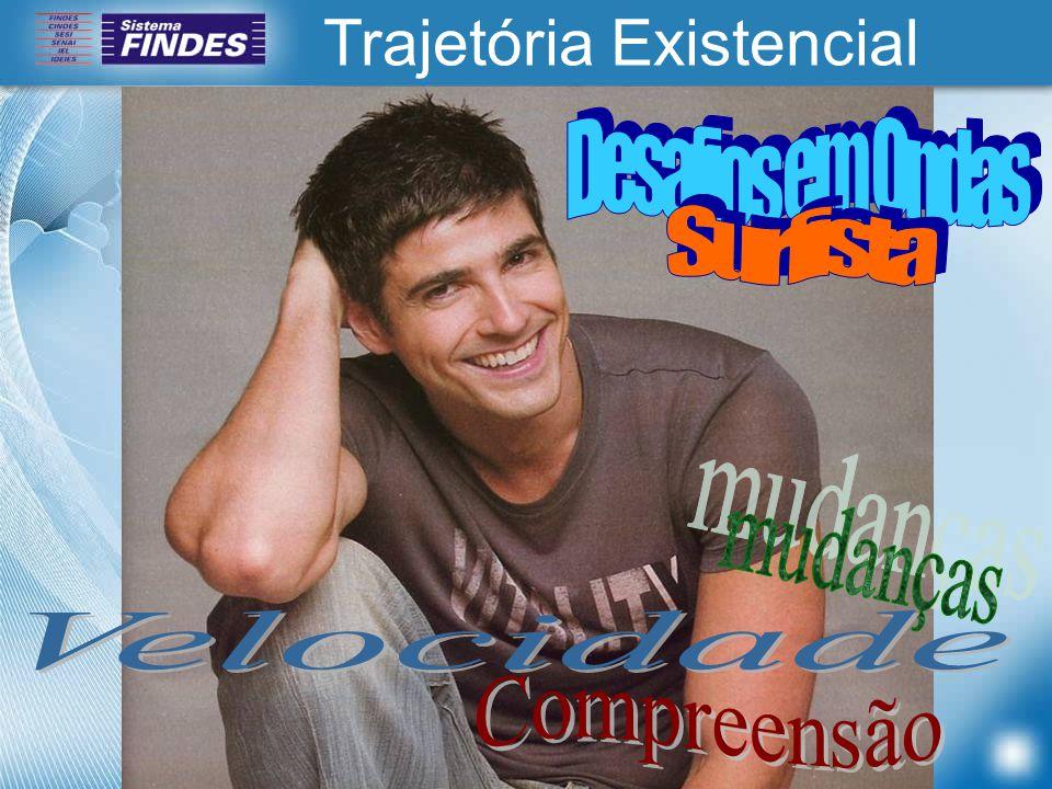 Trajetória Existencial
