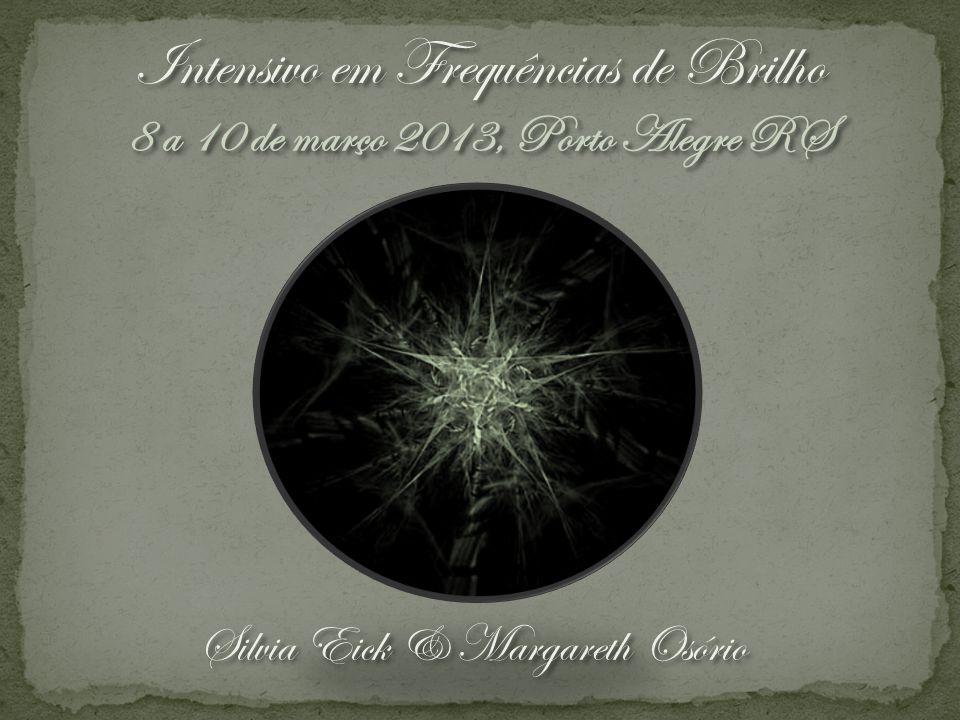 8 a 10 de março 2013, Porto Alegre RS