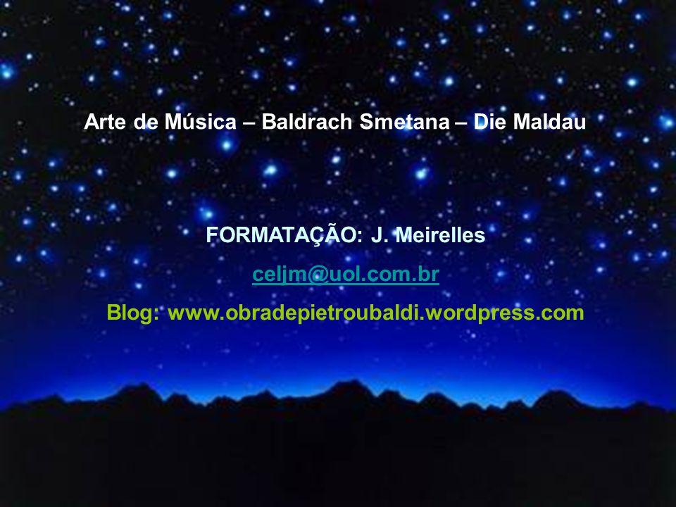 FORMATAÇÃO: J. Meirelles Blog: www.obradepietroubaldi.wordpress.com