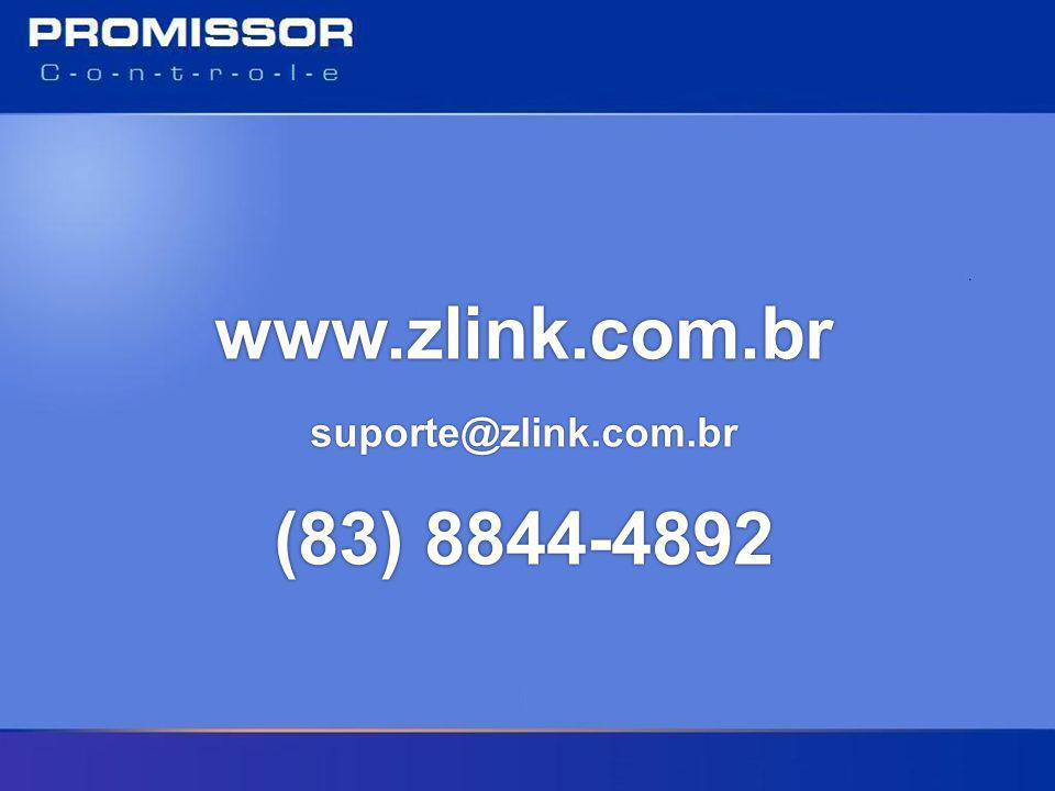 www.zlink.com.br suporte@zlink.com.br (83) 8844-4892