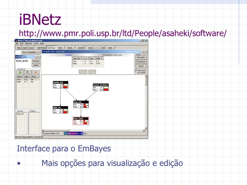 iBNetz http://www.pmr.poli.usp.br/ltd/People/asaheki/software/