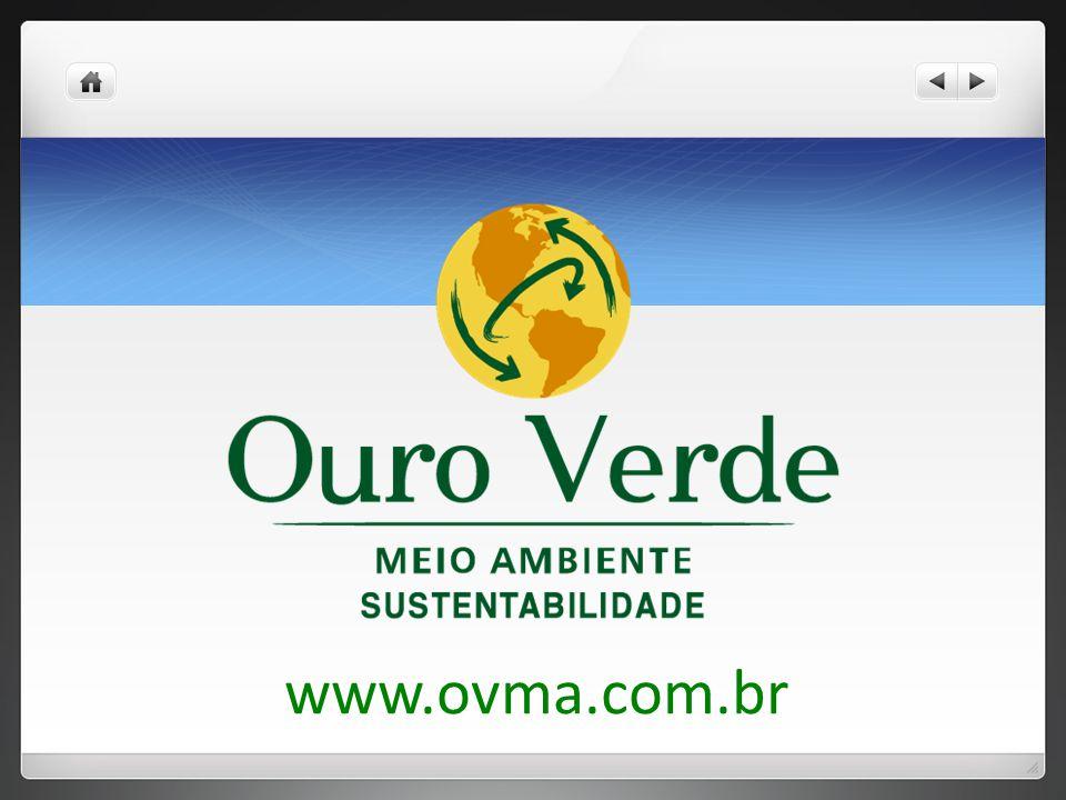 www.ovma.com.br
