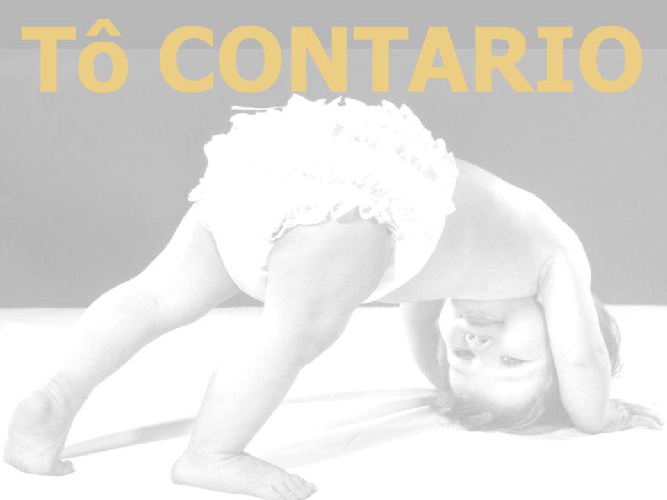 Tô CONTARIO