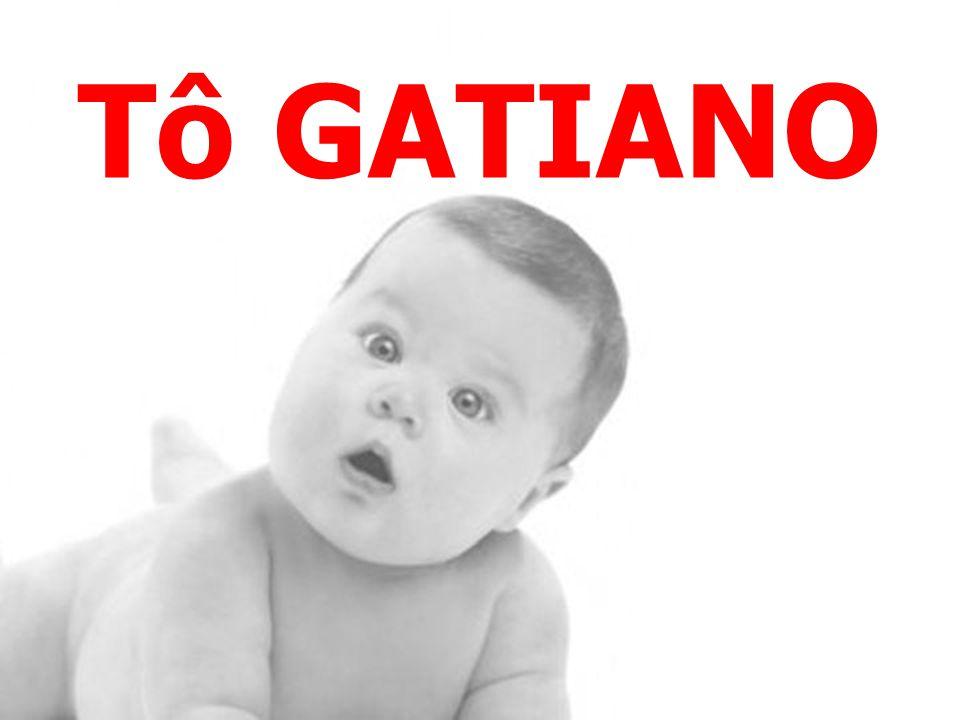 Tô GATIANO