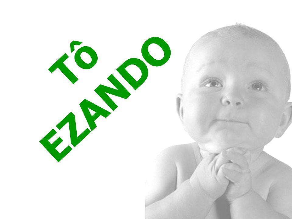 Tô EZANDO